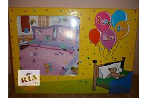 Новые Детские постельные комплекты Le Vele