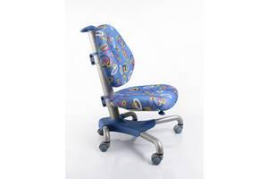 б/у Детские компьютерные кресла