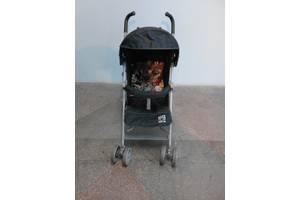 б/у Детские коляски трость CAM