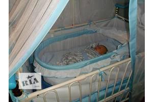 Новые Детские кровати трансформеры Geoby Goodbaby