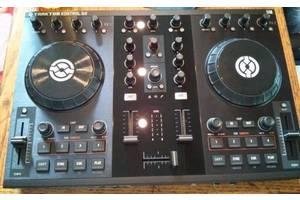 б/у DJ контроллеры