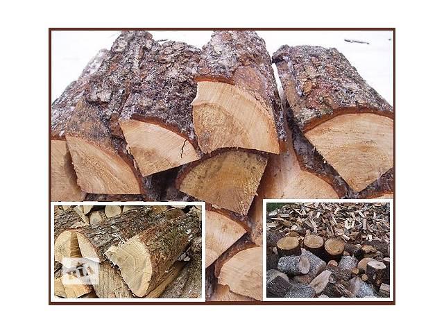 продам Продам дрова колотые бу в Харькове