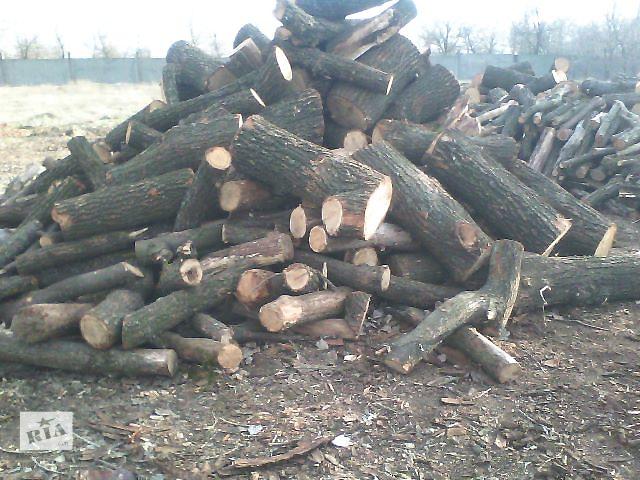 продам продам дрова бу в Белгороде-Днестровском