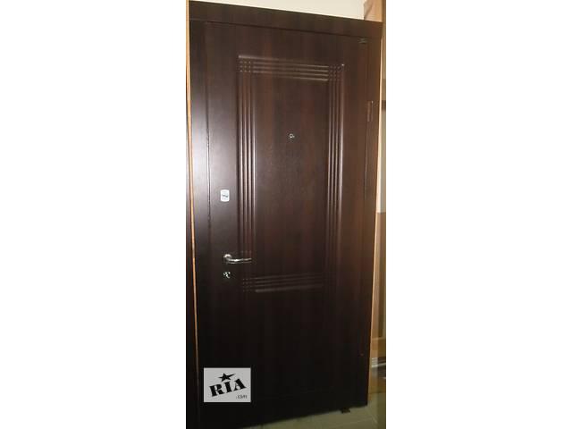 Продам дверь Berez (Vero) Ариадна- объявление о продаже  в Чернигове