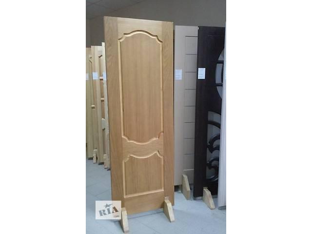 """продам дверь """"Европа""""- объявление о продаже  в Чернигове"""