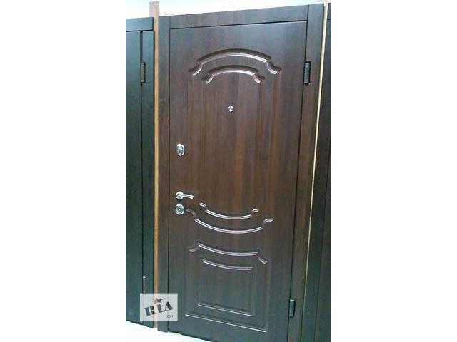 Продам дверь ТМ Троя Т-7 (стандарт)- объявление о продаже  в Чернигове