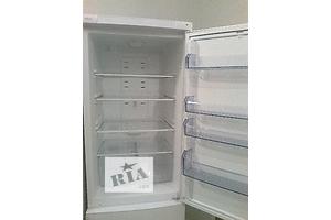 б/у Двухкамерные холодильники Sharp