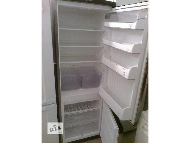 продам Продам двухкамерный холодильник в отличном состоянии. бу в Харькове