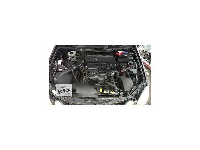 купить бу Продам двигатель Lexus GS 300 (GS 430) в Одессе