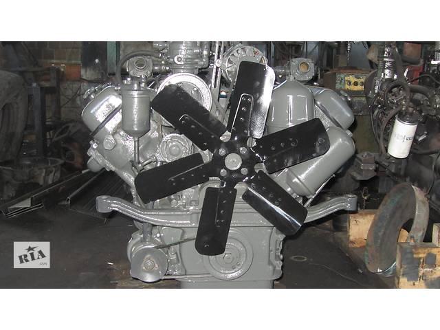 купить бу Продам двигатель ЯМЗ-238, после кап. ремонта в Виннице