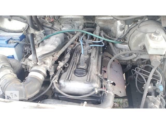 Продам двигатель змз 405 на газель ,собтль,волга!- объявление о продаже  в Киеве