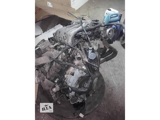 продам Продам двигун  2.0 та 2.7 бензин до авто Hyundai Tucson бу в Ровно
