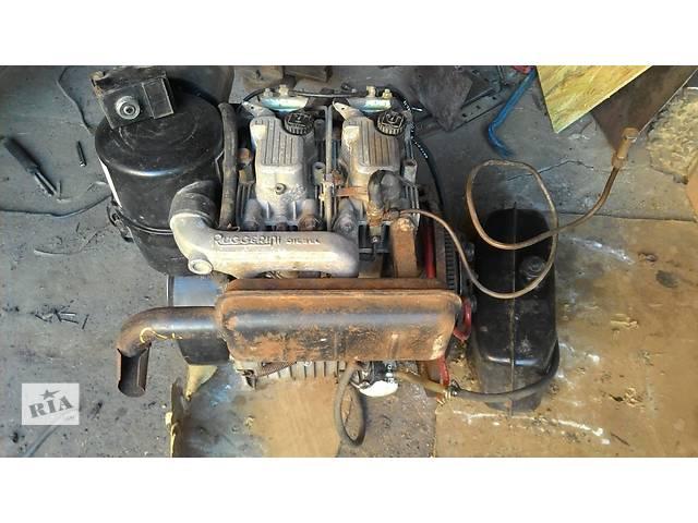Продам двигатель Д-245., д-240; купить двигатель Д-245., д.