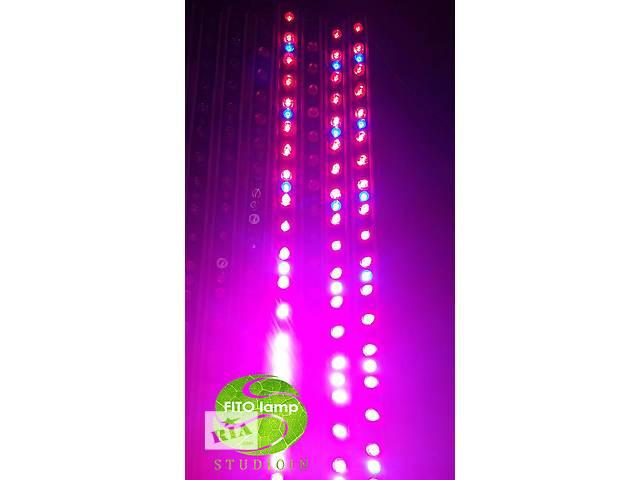 бу Продам Диодные светильники для теплиц в Днепре (Днепропетровск)