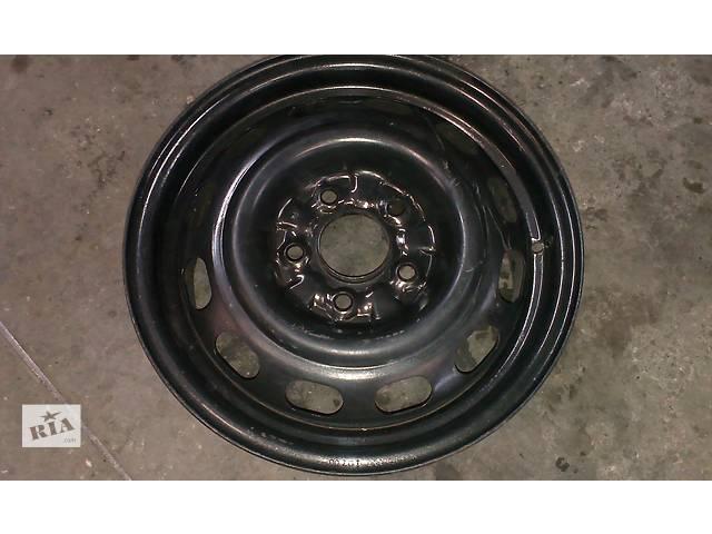 бу Продам диски колёсные Nissan Maxima в Одессе