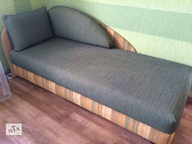 бу Продам диван в Виннице