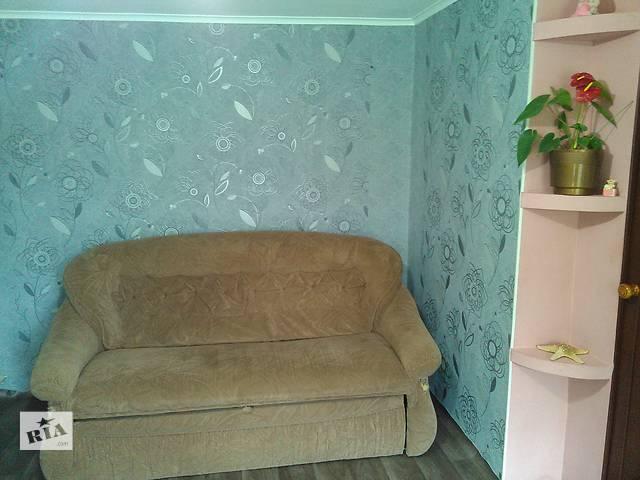 продам продам диван бу в Харькове