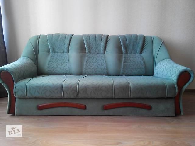 продам Продам диван бу в Симферополе