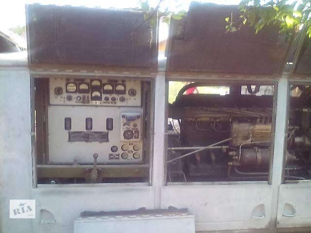 продам продам дизель генератор бу в Одессе