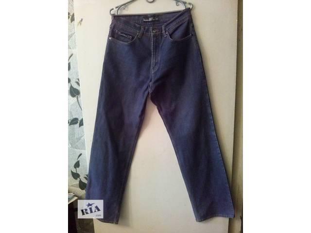 купить бу Продам джинсы Hugo Boss в Харькове