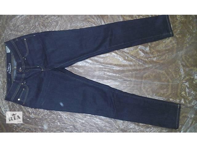 бу Продам джинсы женские colin's новые в Днепре (Днепропетровске)