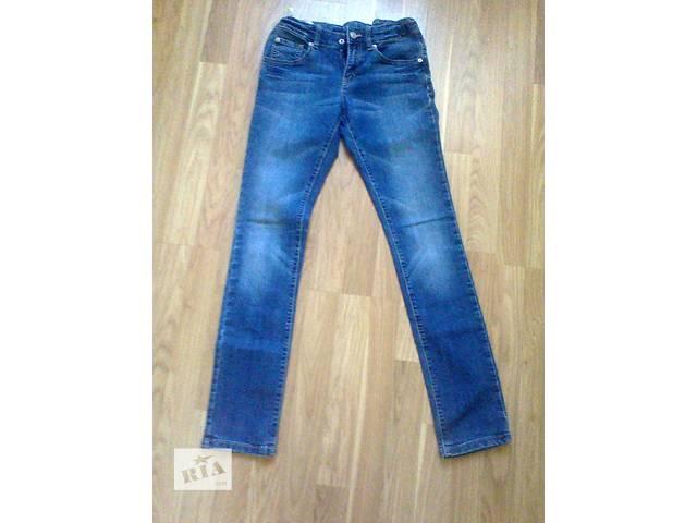 бу Продам джинсы в Полтаве