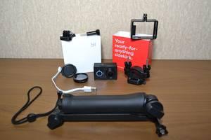 Новые Видеокамеры, видеотехника Xiaomi
