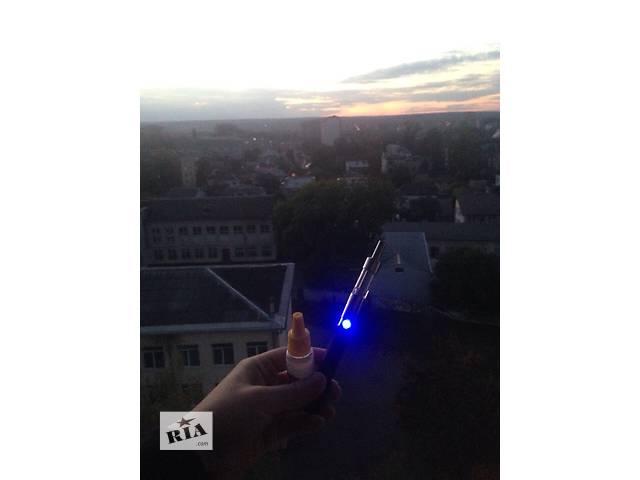 бу Продам электронный кальян в Ивано-Франковске