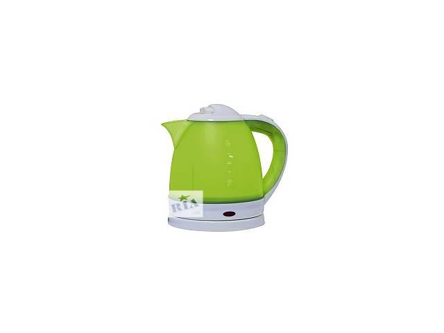 продам Продам электрический чайник бу в Мелитополе
