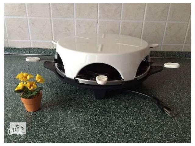 продам Продам электрический нагреватель для сыра бу в Киеве