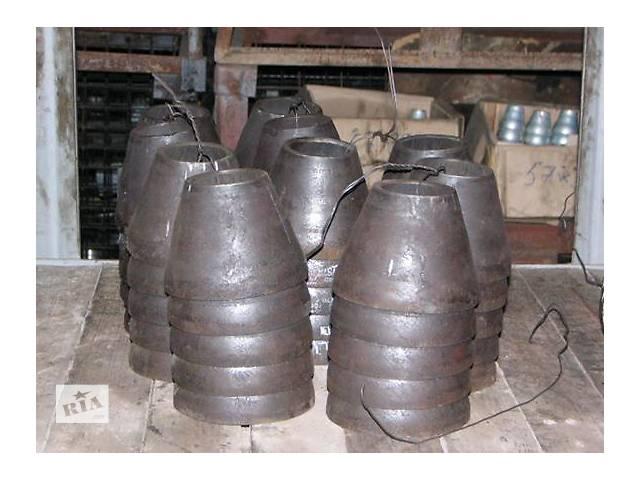 бу Продам фланцы, отводы, задвижки, клапаны, и другие фитинги в Харькове
