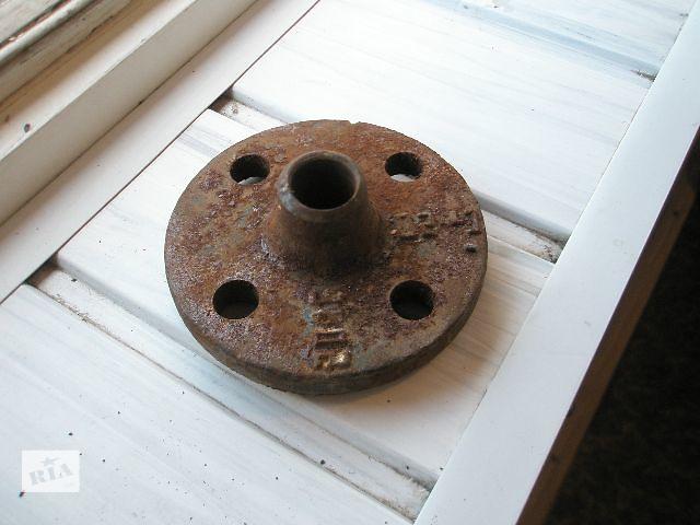 продам продам фланцы стальные, приварные, советские бу в Кременчуге