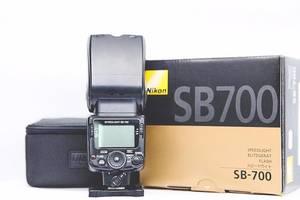 Новые Фотоаппараты, фототехника Nikon D5000