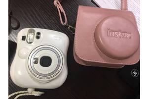 б/у Фотоаппараты, фототехника Fujifilm