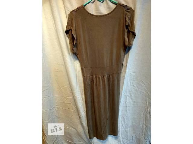 Продам фирменное платье- объявление о продаже  в Днепре (Днепропетровск)