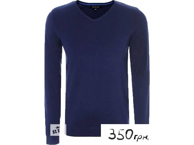 продам Продам фирменный свитер (новый) L (48-50) бу в Фастове