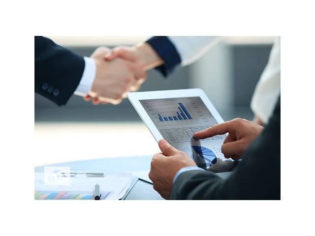 продам продам фирму в Словакии бу  в Украине