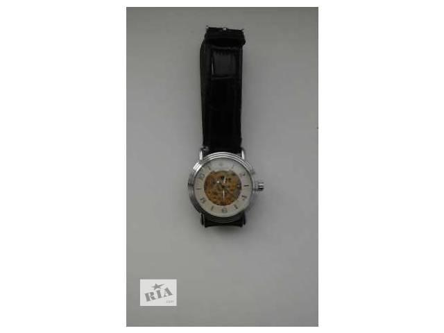 продам Продам фирминые часы(мужские) бу в Каменском (Днепропетровской обл.) (Днепродзержинск)