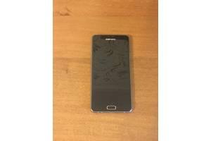 б/у Имиджевые мобильные телефоны Samsung Samsung Galaxy A7