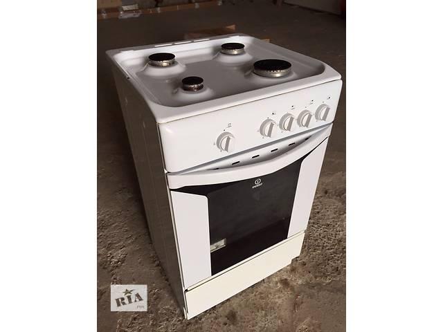продам Продам газовую плиту  бу в Днепре (Днепропетровск)