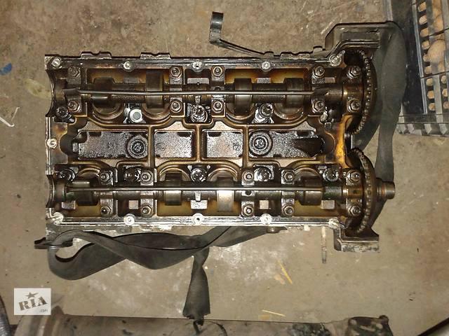 продам продам головку двигателя Форд Сиера Скорпио 2.0 ДОНС Ford бу в Ровно