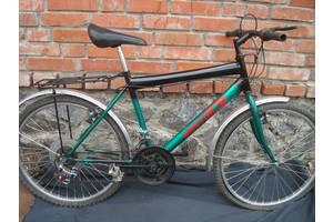 б/у Горные велосипеды Fort