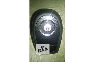 б/у Беспроводные (Bluetooth) гарнитуры Motorola