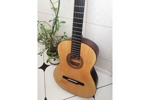 Новые Классические гитары Hohner
