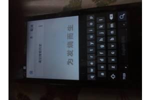 Новые Недорогие китайские мобильные HTC HTC Desire 600 Dual SIM