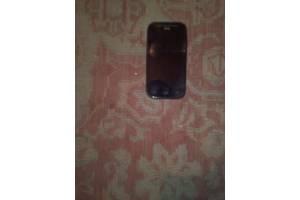 б/у Мобильные на две СИМ-карты HTC HTC Desire SV