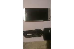 б/у Смартфоны HTC HTC One X