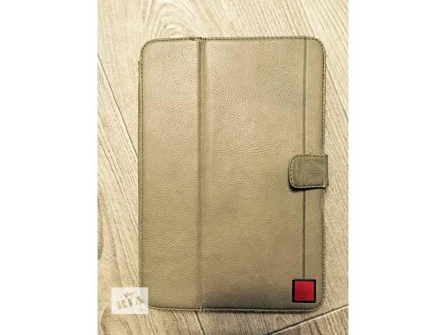 продам Продам iPad mini бу в Харькове