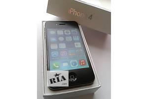 Новые Смартфоны Apple Apple iPhone 4