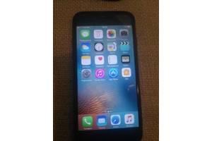 б/у Смартфоны Apple Apple iPhone 6